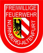 Freiwillige Feuerwehr Nürnberg-Altenfurt